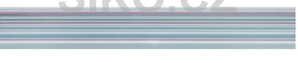 Image of WLASP001.1 listela Absolut fialová